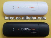 The most cheapest HSDPA 3G USB Modem