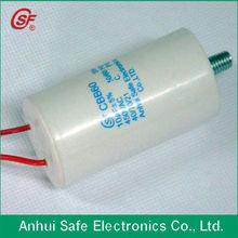 CBB60 Capacitors