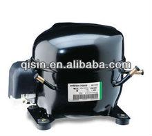 Embraco Aspera R22 Freezer Compressor NE6210E