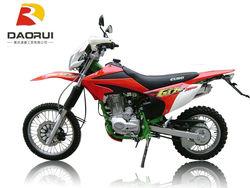Cheap mini 125cc dirt bikes made in china
