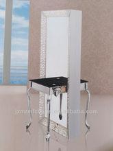 Hair salon furniture mirror unit C010B