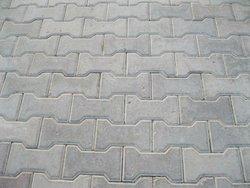 Tuff Tiles