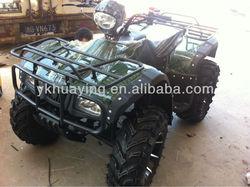 HY-ATV-8001 ATV 200cc/250cc