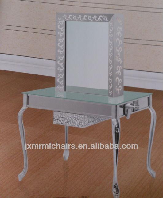 hair salon furniture. New style Salon mirror hair salon furniture ...