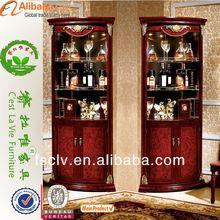 cabinet magic corner 850#