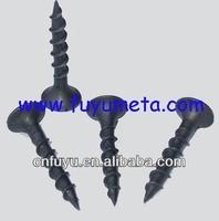 high quality drywall screw nail making machine