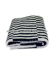 Unique Hand Towel