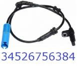 FRONT ABS SENSOR for BMW MINI ONE D COOPER S WORKS
