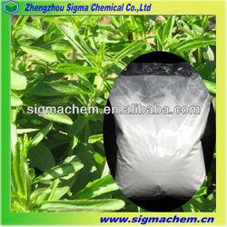 Steviol Glycoside
