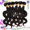 natural de color natural de la onda de grado 5a baratos cabello virgen de malasia estilos de cabello negro imágenes