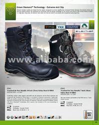 FD01 Traction Lite Non Metallic - Premium Footwear