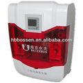 La desinfección/dióxido de cloro generador/clo2 generador