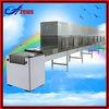 Microwave beef drying machine on sale