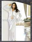 new arrival fashion clothes sexy sleepwear