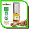Cold pressed argan oil organic