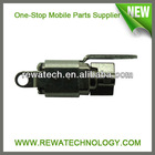 Genuine Mobile Phone Vibrating Motor for iPhone 5