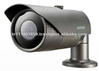 CCTV CAMERA SECURITY SYSTEMS - C2