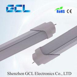 cool white 4ft led tube ztl