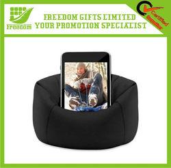 Customized Promotional Soft Phone Holder