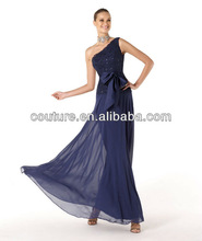 beautiful changing chiffon sequined bodice lace TM259 bridal dresses for a prices