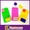 wholesale silicone phone case for iphone/samsung/others