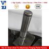 China demolition hammer spare part,Teisaku TR210 hydraulic piston