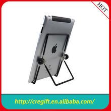 desk stand holder for smartphones Tablet PC/Ipad/PDA