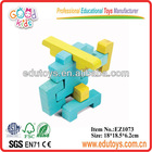 Enlighten Brick Toys - Originality Blocks