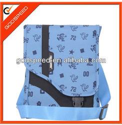 Smart cover for ipad mini/ nylon case cover for ipad mini case