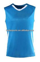 Wholesale High quality basketball jersey basketball uniforms basketball wear