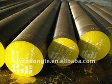 S45C carbon steel round bar