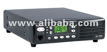 BF-3000 8W VHF/UHF REPEATER