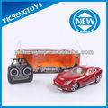 rc nitro carro elétrico deriva do brinquedo brinquedo do carro de motor a gasolina