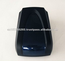 GT06 waterproof casing