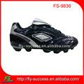 فيتنام أفضل نوعية لكرة القدم أحذية كرة القدم