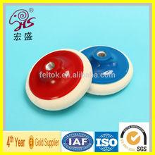 Hardware & Machinery Polishing Wheel