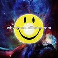 الطازجة 2013 desig/ الرهيبة نظرة/ العدسات اللاصقة مجنون/ الجملة/ مبتسم الوجه/ الصفراء