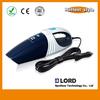 Electrolux Vacuum Cleaner Parts CV-LD102-10