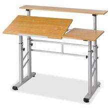 cheap computer tables