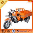 Chinese 250cc three wheel motor vehicle for sale