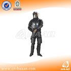 Police Riot Control Equipment anti riot gear