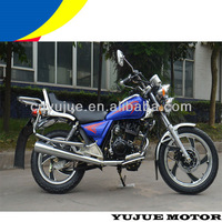 125cc Mini Choppr/Cruise Motorbike For Sale Cheap