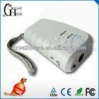 GH-D31 ultrasonic dog bark control