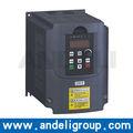 adl980 rádiodecarro conversor de freqüência
