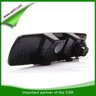 full hd video registrator for car D2