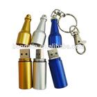 bottle opener keychain usb
