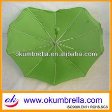 red love umbrella10ribs heart shape umbrella heart umbrella