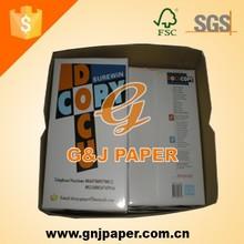 A4 80g Office Copy Paper