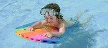 Kickboards for swim instruction - Best Quality