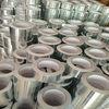2014 hot sell Aluminum foil tape heat resistant stromg glue